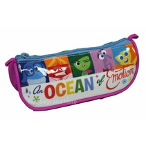 Disney Inside Out Etui