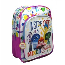 Disney Inside Out Kinderrugzak