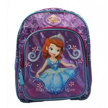 Disney Sofia Kinderrugzak