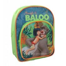 Disney Jungle Book Kinderrugzak