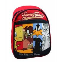 Looney Tunes Kinderrugzak