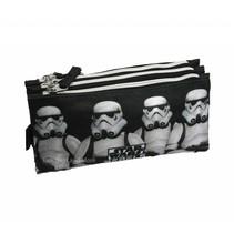 Star Wars Etui Stormtroopers