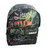 Mistral Schooltas California Surf Boarding