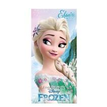 Disney Frozen Strandlaken Elsa