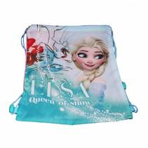 Disney Frozen Gymtas