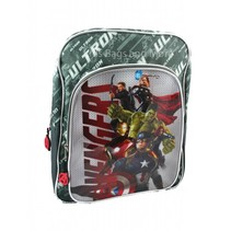 Marvel Avengers Schooltas Age of Ultron