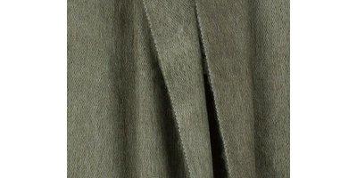 SOLID - Grey Green