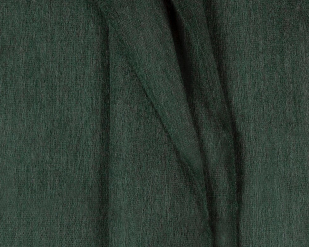 SOLID - Emerald Green