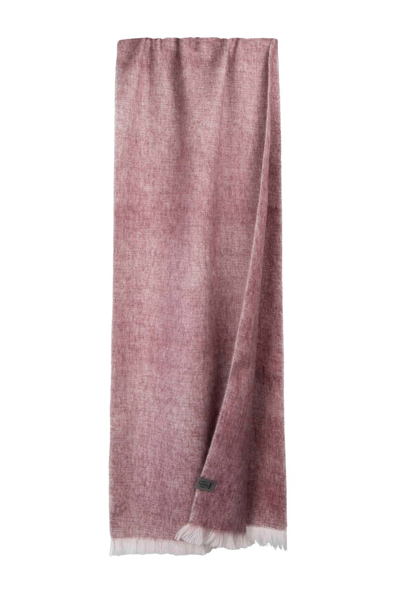 Mauve Canvas XS