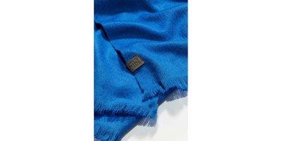 SOLID - Royal Blue