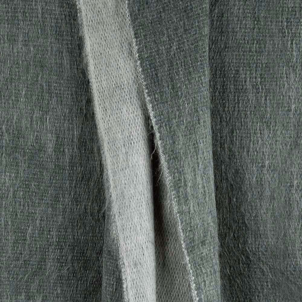 DOBLE - Smokey Grey