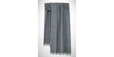 SOLID - Comfort Grey