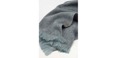 SOLID XS - Comfort Grey
