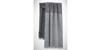 OMBRE - Gloomy Grey