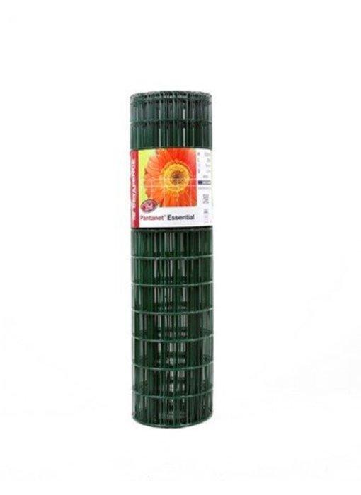 Gaas Pantanet Essential  Groen 61 - 203 cm hoog
