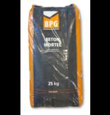 ABC Betonmortel 25 kg BPG C20/25 XC3