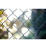 Hekwerkdirect Harmonicagaas geplastificeerd per rol van 5, 10 of 25 meter