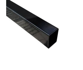 Koker 60 x 40 mm