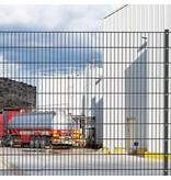 Hekwerkdirect Staander 60x40 met lijst RG1