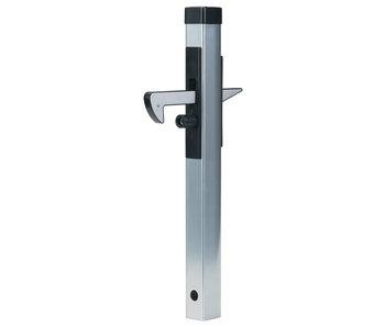 Aluminium poortvanger | IGC