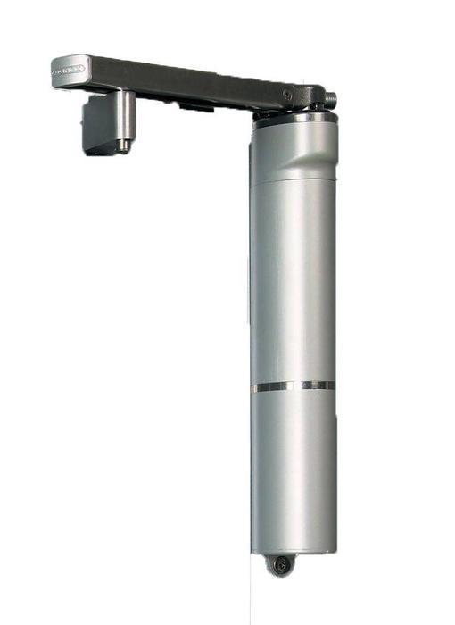 VERTICLOSE-STD   Instelbare poortsluiter