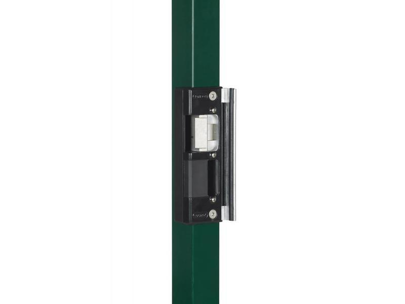 Locinox SEH | Elektrische opener voor Hybrid insteeksloten