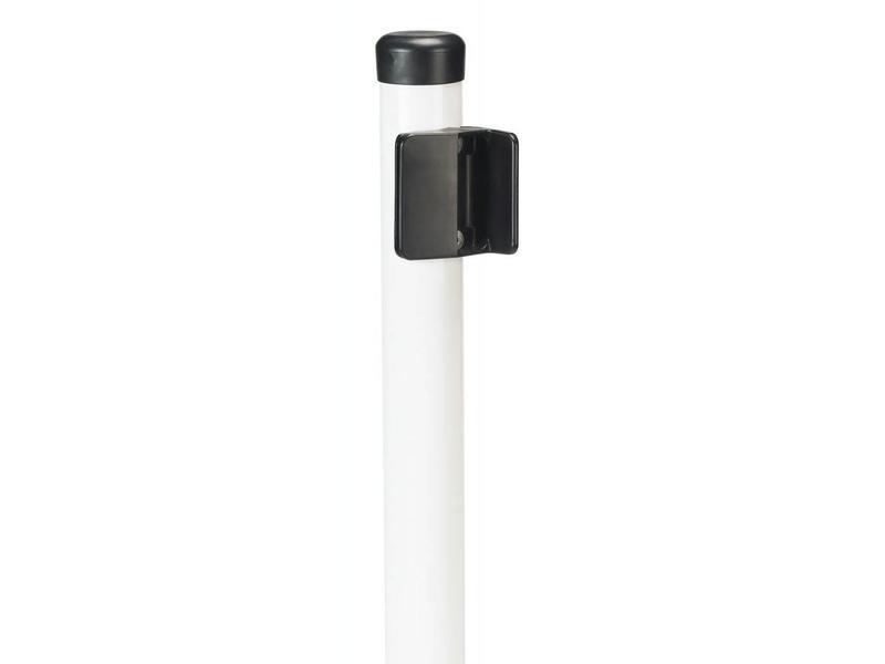 Locinox STR60 QF | Zwembadslotvanger voor Ø 60 mm TWIST40