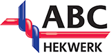 Hekwerk Direct