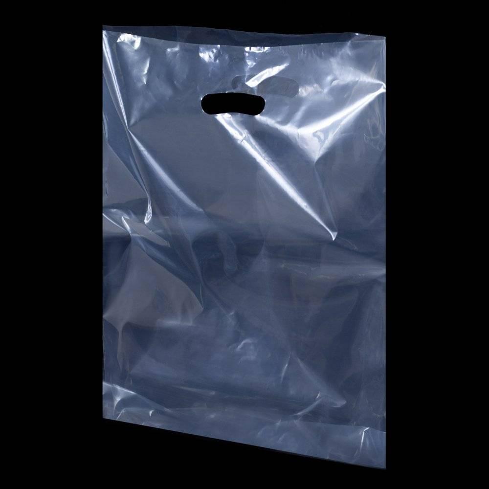 transparent (durchsichtig)
