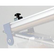 Schneidvorrichtung für TS-401-Geräte  (1 VE = 1 Schneidvorrichtung)