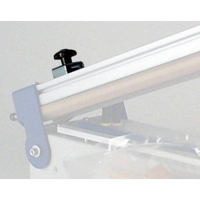 Schneidvorrichtung für TS-401-Folienschweißgeräte