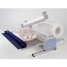 Auflagetisch passend für TS-601-Geräte (1 VE = 1 Tisch)
