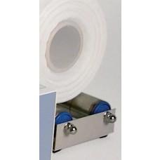 Folienabroller 400 mm breit  (1 VE = 1 Abroller)