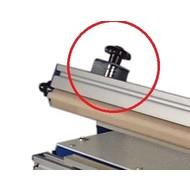 Schneidvorrichtung für TM-800-Geräte  (1 VE = 1 Schneidvorrichtung)