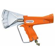 RIPACK 2200 Handschrumpfgerät (1 VE = 1 Gerät)