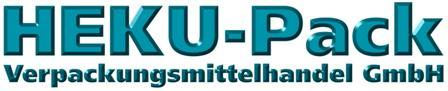 HEKU-Pack Verpackungsmittelhandel GmbH