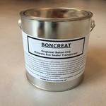 Minerale Beton Ecosealer - 2.5 Liter