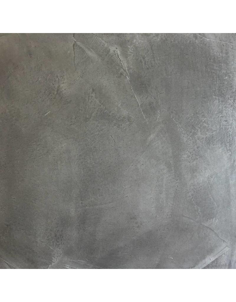 Zilver Metallic Beton Ecosealer - 1 liter