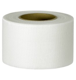 Gaasband / Wapeningsgaas 96mm-90m1