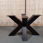 3D - X of Matrix poot