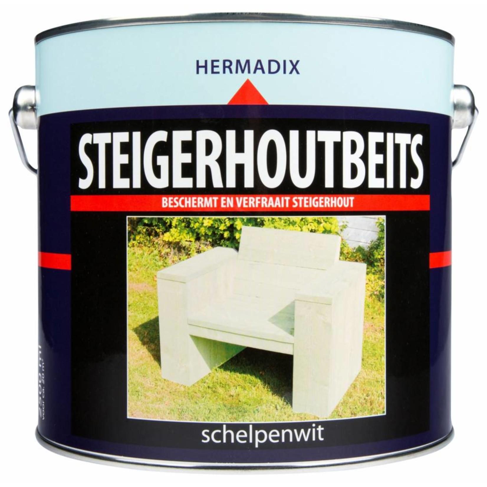 STB Schelpenwit