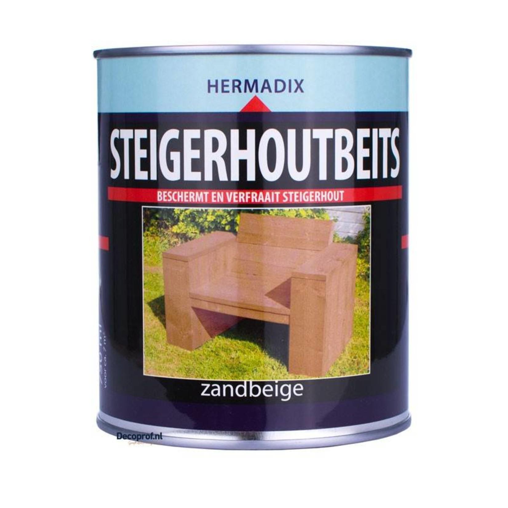 STB Zandbeige