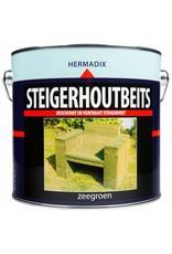 STB Zeegroen