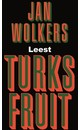 Jan Wolkers Turks fruit