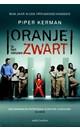 Meer info over Piper Kerman Oranje is het nieuwe zwart bij Luisterrijk.nl