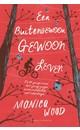Meer info over Monica Wood Een buitengewoon gewoon leven bij Luisterrijk.nl