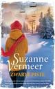 Meer info over Suzanne Vermeer Zwarte piste bij Luisterrijk.nl