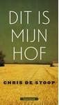 Meer info over Chris de Stoop Dit is mijn hof bij Luisterrijk.nl