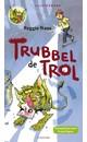 Meer info over Reggie Naus Trubbel de Trol bij Luisterrijk.nl