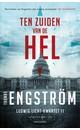Thomas Engström Ten zuiden van de hel